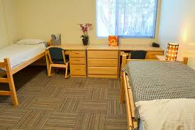 bed style or furniture changes student hub biola university