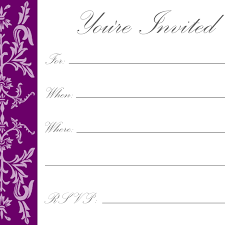 online birthday invitations birthday invites online dancemomsinfo