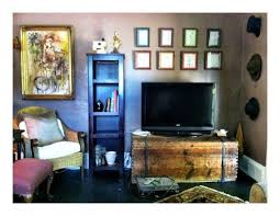Home Decor New Orleans Do It Yourself Decorating New Orleans Style