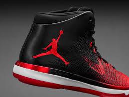 jordan ferrari white air jordan xxxi how decades of sneaker tech culminated in nike u0027s