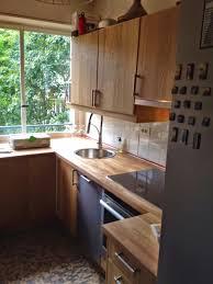 meuble cuisine caravane meuble cuisine pour cing car voyage sponsoris meuble cuisine