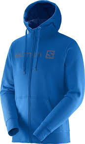 salomon active wear hoodies u0026 sweatshirts cheapest salomon active