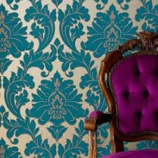 teal wallpaper designs turquoise wallpaper for bedrooms