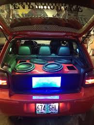 Car Audio Decks Home U2014 Unique Audio