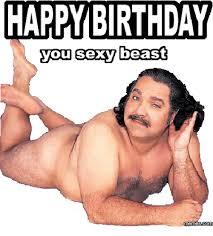 Sexy Happy Birthday Meme - happ birthday you sexy beast memes conm sexy beast meme on me me