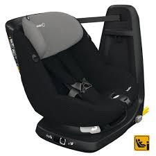 si ge b b confort axiss axissfix aubert prix bebe confort axiss siege auto groupe 1