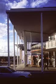 multiplex house stratford picture house u2014 burrell foley fischer llp