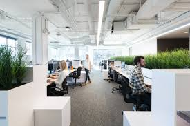 office design trends to supercharge your workspace my decorative