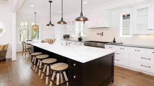 lights kitchen island mesmerizing pendant lighting ideas best lights kitchen island