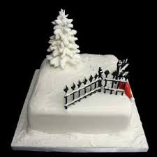 Ideas Christmas Cake Decorations Jane Asher by 18 Best Jane Asher Cakes Images On Pinterest Jane Asher