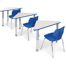 smith system desk smith system interchange wing desks demco com