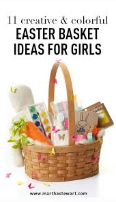30 best easter basket ideas images on pinterest easter baskets