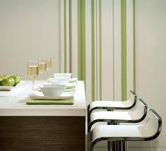 Kitchen Countertop  Backsplash Trends Kitchen Trends - Kitchen backsplash trends