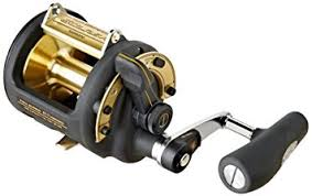 amazon black friday fishing gear amazon com shimano tld 2 speed conventional reel spinning