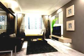 u home interior design pte ltd living room colors ideas good singapore interior designer part