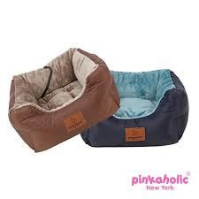 Sofa Bed For Dogs by Dog Bed From Bowwowsbest Com Dog Beds Designer Dog Beds Dog