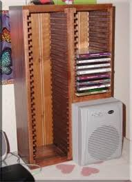 Dvd Cabinet Woodworking Plans by 55 Best Dvd Cabinet And Storage Images On Pinterest Cabinet