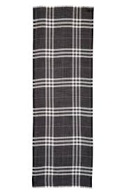 Burberry Home Decor by Burberry Women U0027s Accessories Nordstrom