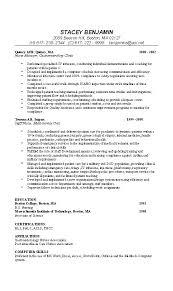nursing cover letter format lukex co