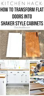how to fix a warped cabinet door warped kitchen cabinet doors r in fix warped kitchen cabinet doors