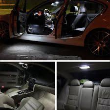 2013 cadillac cts interior cadillac cts interior lights ebay