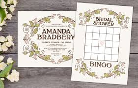 Wedding Shower Games 17 Free Bridal Shower Games With Free Printables