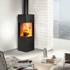 Fireplace For Sale by Austroflamm Slim 2 0 Multifuel Stove Living Room Pinterest