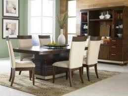 Italian Dining Room Furniture by Italian Dining Room Sets U2014 New Decoration Unique Contemporary