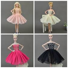 Barbie Doll Halloween Costumes Cheap Doll Costume Kids Aliexpress Alibaba Group