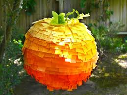 thanksgiving pinata 20 diy thanksgiving activities for a day of family