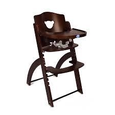 Pali Design Com Amazon Com Pali Designs Alto High Chair Baby