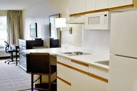 condo hotel stay america country club kansas city mo booking com