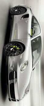 porsche 911 turbo s 918 spyder edition porsche 911 turbo s edition 918 spyder by levon porsche