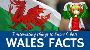 wales 7 facts about traditions and interesting travel