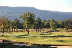 sweetens cove golf club review graylyn loomis