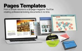 apa template for apple pages menu templates for mac pages granitestateartsmarket com