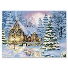christmas cards christmas card sale card sale current catalog