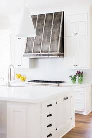 Pendant Lights Kitchen Island Hunter Green Kitchen Cabinets With A Brass Sink Faucet Pendant