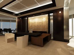 Design Ideas   Cool Office Designs Nice Home Design - Office room interior design ideas