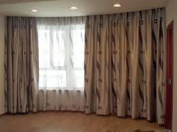 rideau chambre froide pourquoi utiliser un rideau thermique rideau cuisine