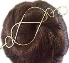 bun holder hair bun holders cobra luxe