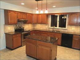 Painted Kitchen Countertops by Kitchen Kitchen Cupboards Grey Painted Kitchen Cabinets Gray