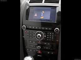 peugeot 407 coupe interior peugeot 407 sw 2009 pictures information u0026 specs