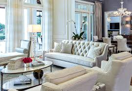 Decorating Ideas For Florida Homes Cute Interior Design Florida With Small Home Decoration Ideas With