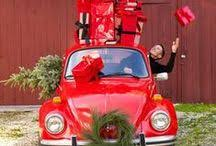 Decoration For Christmas Pictures by Car Decor Products Cardecor On Pinterest