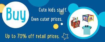 s stuff once upon a child kids stuff with previous experience