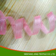 cheap wired ribbon list manufacturers of 8 wired ribbon buy 8 wired ribbon get