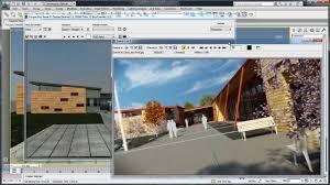 architecture architecture 3d software interior design for home