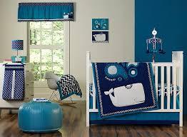 modern nursery décor how to design a stylish modern nursery vogue