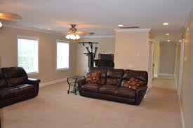 for sale 4 200 sf 4 bedroom 3 1 bath 2 story home u2013 woltz